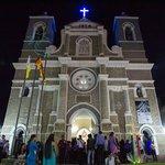 Eglise de Galle