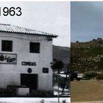 Desde 1963