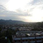 Foto de Ostello di Bergamo
