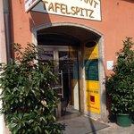 Restaurant Tafelspitz & Co