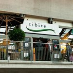 Photo of Tibits