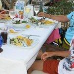 Deniz Restaurant resmi