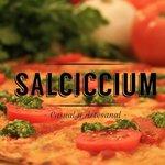 Salciccium