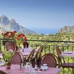 Photo of Hotel Restaurant L'Aitone