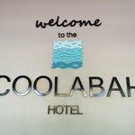Hotel Coolabah