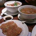 Photo of Imperial Treasure Restaurant