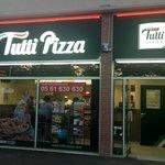 Tutti Pizza Léguevin