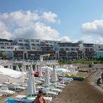 Photo of White Lagoon Beach Resort