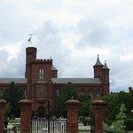 The Smithsonian