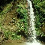 himchori falls