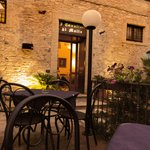 I Cavalieri di Malta - Ristorante Pizzeria