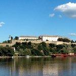 Citadel of Petrovaradin
