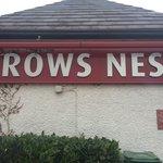 Foto de Crow's Nest