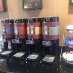 Coffee , etc