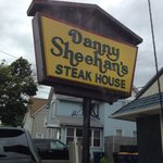 Best steak house