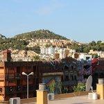 Photo of Tryp Mallorca Santa Ponsa