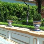 Photo of Plaza de Espana taken with TripAdvisor City Guides