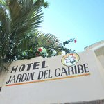 Photo de House Jardin Del Caribe
