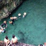 Marcos Island