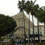 Hotel prestigiosi