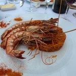 Restaurant Hotel du Cheval Blanc