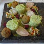 Clostermanns Le Gourmet