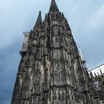 Dom Katedrali
