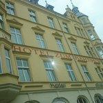 Photo of Royal Hotel Stralsund