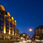 Photo of Hotel Lagos Andinos