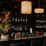 Mantra Chicago Bar
