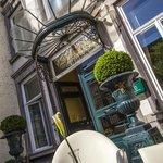 Hotel de Pauwenhof Foto