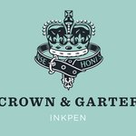 The new Crown and Garter