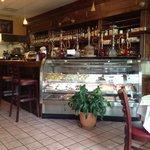 Foto de St Louis Coffee Oasis