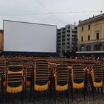Festival du film de Locarno 2014