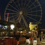 Skywheel