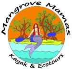 Mangrove Mamas Kayak & Ecotour