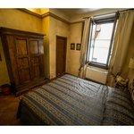 Lovely Room 7