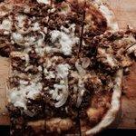 Pizza supreme!!!!!!