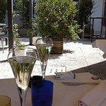 Zdjęcie Osteria Borgo Ronche
