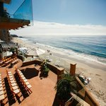 Surf & Sand Resort Weddings
