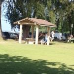 Photo of Hanalei Beach taken with TripAdvisor City Guides