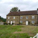 Foto de Burnley House