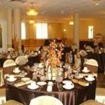 St. Clair- Ballroom