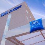 ibis budget Campo Grande Foto