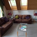 villa 3 lounge