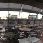 Панорама ресторана