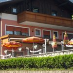 Photo of Hotel Zum Tiroler Adler