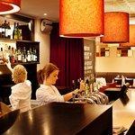 Schous Brasserie & Bar