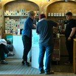 Photo de Kaffecentralen
