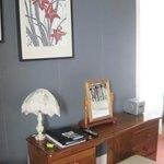 Foto de Aberfeldy Lodge Guest House